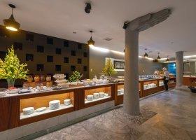 vietnam-hotel-pilgrimage-village-052.jpg