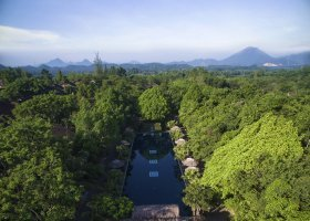 vietnam-hotel-pilgrimage-village-053.jpg