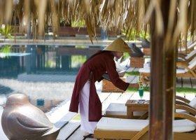 vietnam-hotel-pilgrimage-village-054.jpg