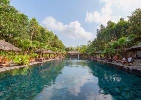 vietnam-hotel-pilgrimage-village-055.jpg