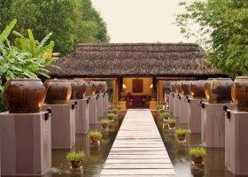 vietnam-hotel-pilgrimage-village-059.jpg