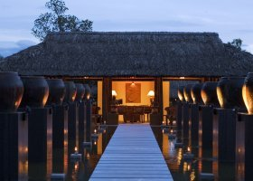vietnam-hotel-pilgrimage-village-060.jpg