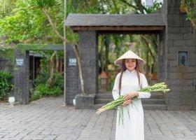 vietnam-hotel-pilgrimage-village-063.jpg