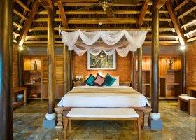 vietnam-hotel-pilgrimage-village-068.jpg