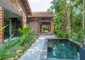 vietnam-hotel-pilgrimage-village-069.jpg