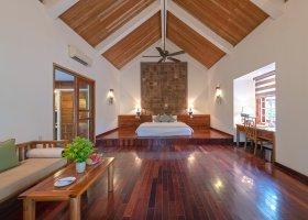 vietnam-hotel-pilgrimage-village-070.jpg
