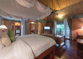 vietnam-hotel-pilgrimage-village-072.jpg