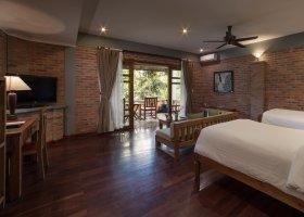 vietnam-hotel-pilgrimage-village-073.jpg