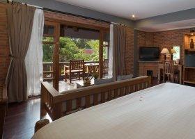 vietnam-hotel-pilgrimage-village-074.jpg