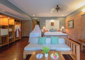 vietnam-hotel-pilgrimage-village-075.jpg