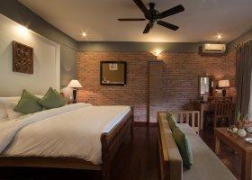 vietnam-hotel-pilgrimage-village-076.jpg