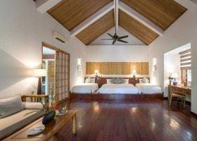 vietnam-hotel-pilgrimage-village-081.jpg