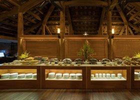 vietnam-hotel-pilgrimage-village-084.jpg