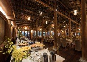 vietnam-hotel-pilgrimage-village-085.jpg