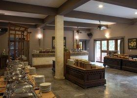 vietnam-hotel-pilgrimage-village-098.jpg