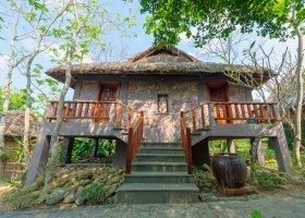 vietnam-hotel-pilgrimage-village-099.jpg