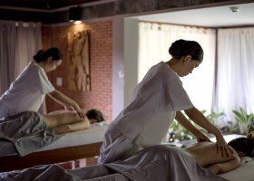 vietnam-hotel-pilgrimage-village-100.jpg