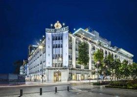 vietnam-hotel-rex-hotel-025.jpg