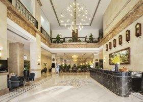 vietnam-hotel-rex-hotel-037.jpg