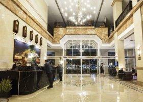 vietnam-hotel-rex-hotel-039.jpg
