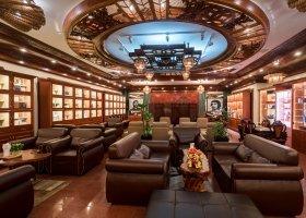 vietnam-hotel-rex-hotel-049.jpg