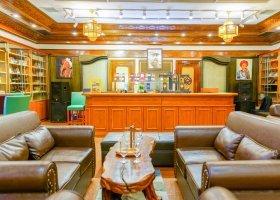 vietnam-hotel-rex-hotel-050.jpg