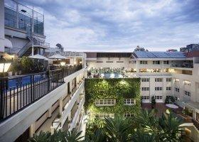vietnam-hotel-rex-hotel-056.jpg