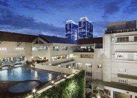 vietnam-hotel-rex-hotel-057.jpg