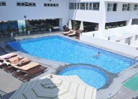 vietnam-hotel-rex-hotel-058.jpg