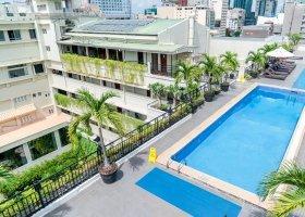 vietnam-hotel-rex-hotel-059.jpg