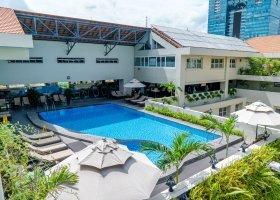 vietnam-hotel-rex-hotel-061.jpg