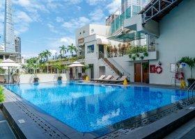 vietnam-hotel-rex-hotel-062.jpg