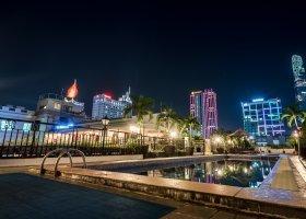 vietnam-hotel-rex-hotel-063.jpg