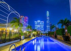 vietnam-hotel-rex-hotel-064.jpg