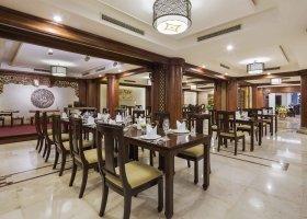 vietnam-hotel-rex-hotel-113.jpg