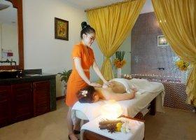 vietnam-hotel-rex-hotel-116.jpg
