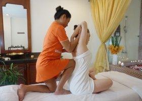 vietnam-hotel-rex-hotel-118.jpg