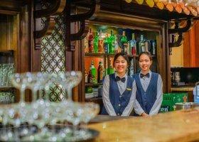 vietnam-hotel-rex-hotel-123.jpg
