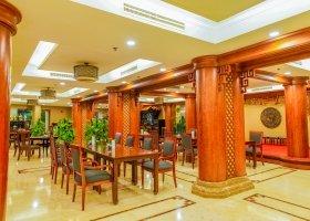 vietnam-hotel-rex-hotel-127.jpg