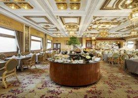 vietnam-hotel-rex-hotel-128.jpg