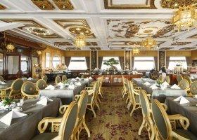 vietnam-hotel-rex-hotel-129.jpg