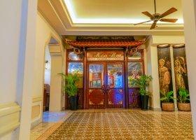 vietnam-hotel-rex-hotel-132.jpg