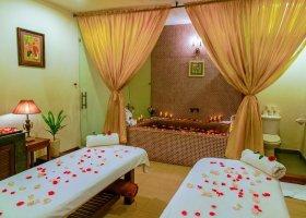 vietnam-hotel-rex-hotel-133.jpg