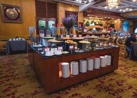 vietnam-hotel-rex-hotel-135.jpg