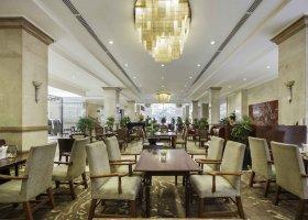 vietnam-hotel-rex-hotel-137.jpg