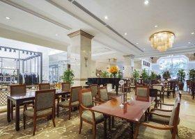 vietnam-hotel-rex-hotel-138.jpg