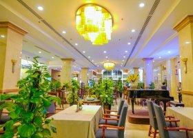 vietnam-hotel-rex-hotel-139.jpg