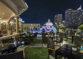 vietnam-hotel-rex-hotel-142.jpg