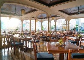 vietnam-hotel-rex-hotel-144.jpg