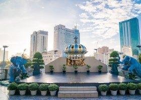 vietnam-hotel-rex-hotel-145.jpg
